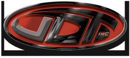 www.jdttrucking.com Logo